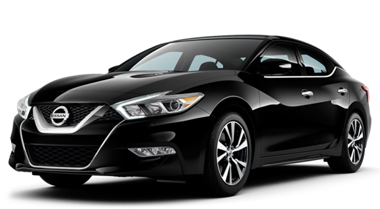 Toyota Car Rental Stamford