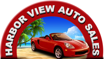 Car Rental New Haven Sunday